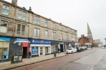 Commercial Property for sale in 15, Merry Street...