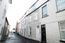 3 bed Terraced property for sale in 39, Fisher Street...