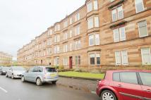 Flat for sale in 63, Lochleven Road...