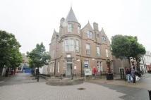 Commercial Property in , Royal Bank House...