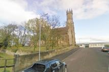 Commercial Property for sale in , Former Clifton Church...