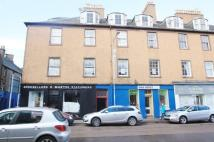 1 bedroom Flat in 12a, McLean Place...