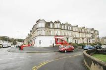 property for sale in 76, Ardbeg Road, Flat 2-1, Rothesay, Isle of Bute, PA200NN