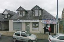 Commercial Property in 103, Union Street...