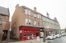 Commercial Property for sale in 28, Muir Street...