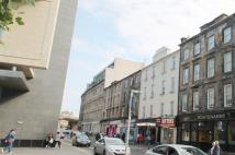 Flat for sale in 56, Howard Street...