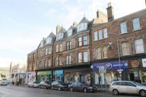 1 bedroom Flat for sale in 11, Main Street...