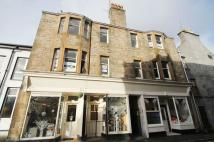 Flat for sale in 2, Burnside Street...