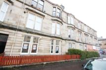 Flat for sale in 66, Kenmure Street...
