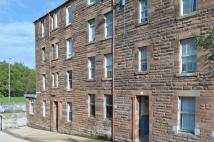 Flat for sale in 8 , Clune Park Street ...
