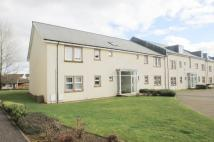 3 bedroom Flat for sale in 13, Derwent Court...