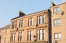 Flat for sale in 160, Paisley Road...