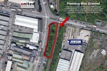Commercial Property for sale in , Development Site at...