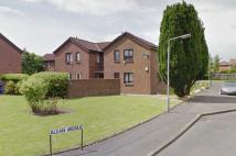 Flat in 3, Allan Avenue, Renfrew...