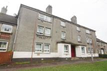 2 bed Flat for sale in 2, Ness Road, Flat 1-1...