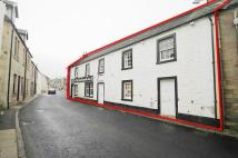 47-49 Terraced house for sale