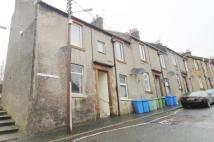 1 bedroom Flat in 30, Welltrees Street...