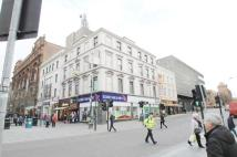 Commercial Property in 257a, Hope Street...
