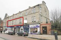 Commercial Property for sale in 11, Merry Street...