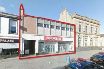 property for sale in 55-57, Main Street, Coatbridge, ML52RD