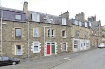 Flat for sale in 62, Mill Street, Selkirk...