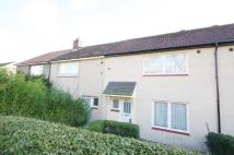 3 bed Terraced house in 31, Spence Street...