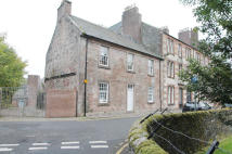 2 bed Apartment for sale in KING STREET...