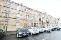 1 bedroom Flat for sale in 28, March Street...