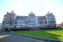 2 bed Flat in The Boulevard...