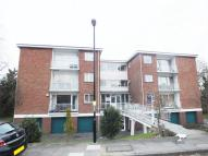 Apartment in Essex Court, Essex Close...