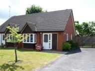 Semi-Detached Bungalow for sale in Shadowbrook Road...