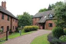 2 bedroom Retirement Property for sale in The Dovecotes...