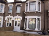 3 bedroom property to rent in Clandon Road, Ilford, IG3