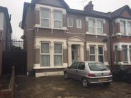 1 bed Flat to rent in Alloa Road, Goodmayes...