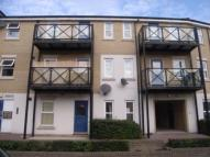 2 bedroom Apartment in Glandford Way...