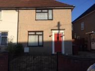 property to rent in Grafton Road, Dagenham...