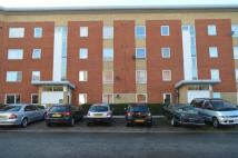 2 bed Apartment to rent in Albatross Close, Beckton...