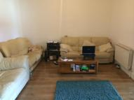 4 bed property to rent in Bedford Road, Ilford, IG1