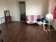 new Apartment to rent in Ripple Road, Barking...