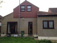 2 bed Flat in Gordon Road...
