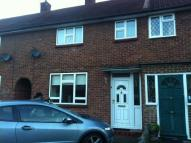 2 bedroom home in Hailsham Road...