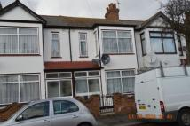 4 bedroom home to rent in Colchester Road, Leyton...