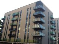 2 bed Apartment in Lancaster House...