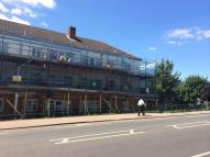 2 bedroom Flat to rent in Loveland Mansions, Upney...