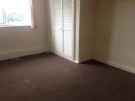 2 bedroom Flat in Reede Road, Dagenham...