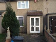 3 bed house to rent in Arden Crescent...