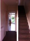 3 bedroom house to rent in Felhurst Crescent...