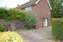 3 bed property in Limbourne Avenue...