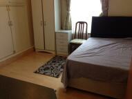 1 bedroom Studio apartment to rent in Fanshawe Avenue, Barking...
