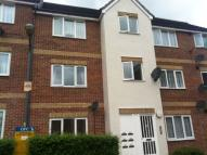 1 bed Flat in Fenman Gardens...